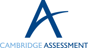 Cambridge Assessment-logo