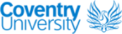 Coventry University-logo